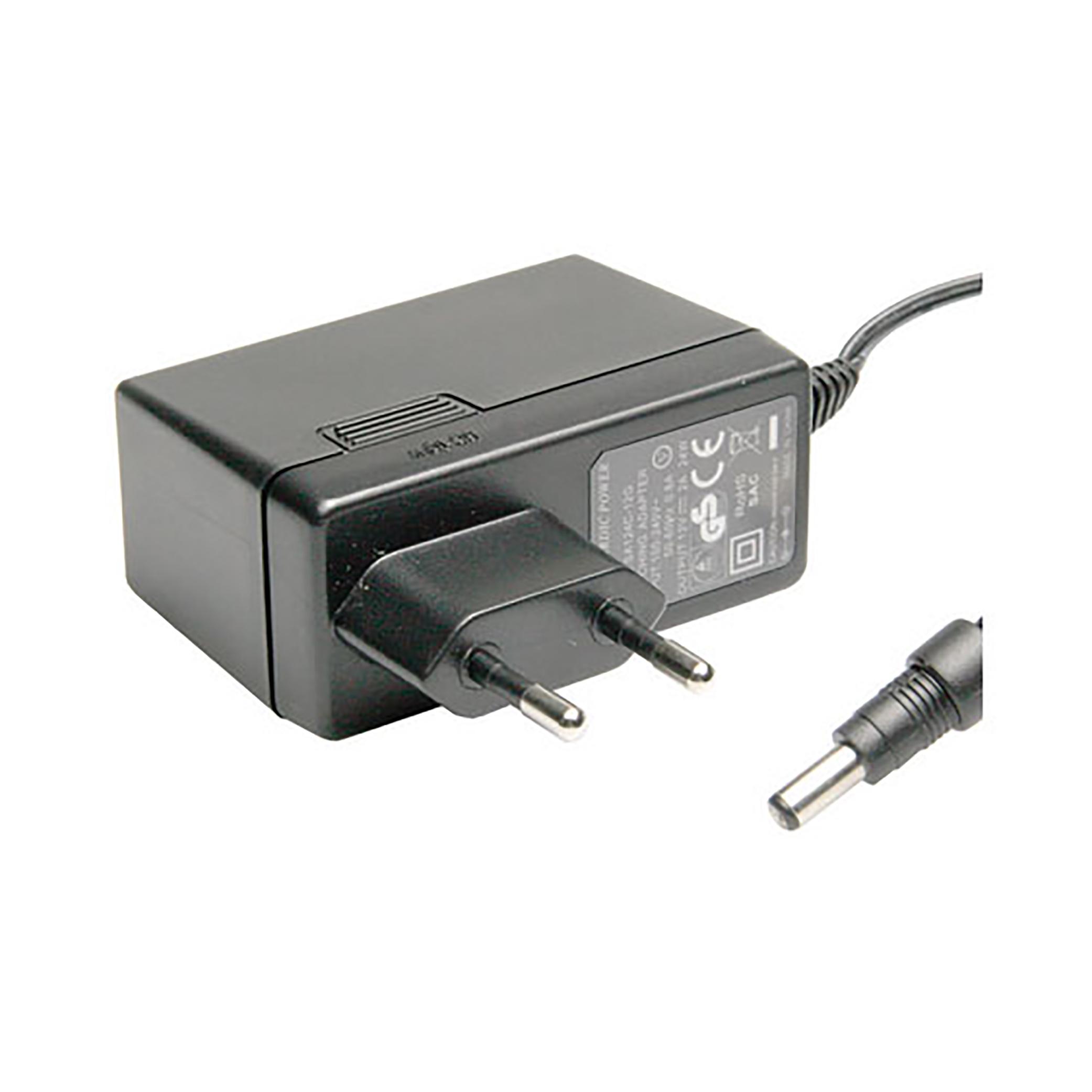 Hur välja rätt transformator till ledstrip & ledlist?
