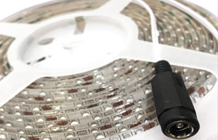 Led-tejp Led-strip